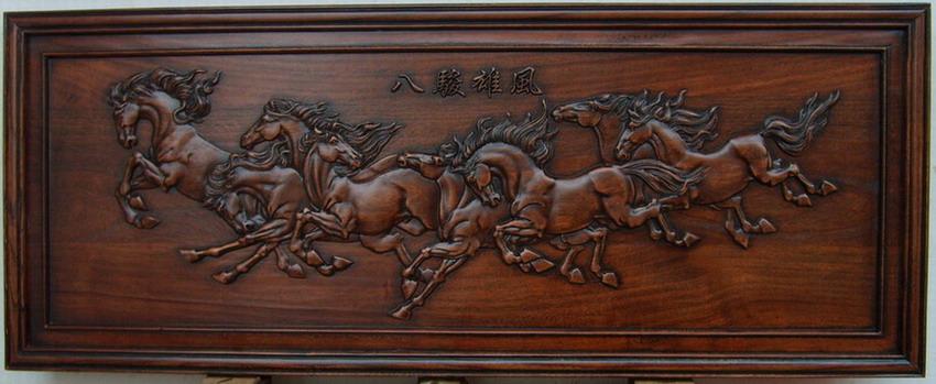 供应仿古木雕,门窗,屏风,壁挂,实木家具,装修斗条,欧式装饰等木雕工艺