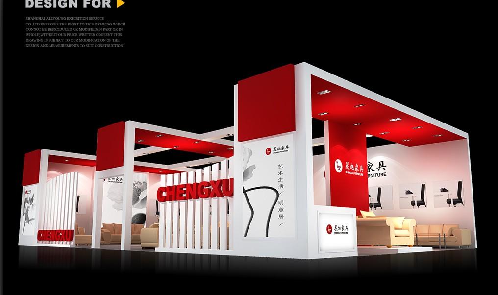 公司名称:上海澳洋展览展示服务有限公司 联系人:危春花 女士 (业务图片