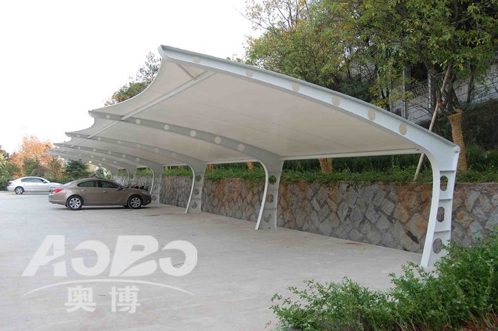 公交站台遮阳棚,候车亭,高尔夫遮阳棚,高尔夫遮阳伞,体育场膜结构等