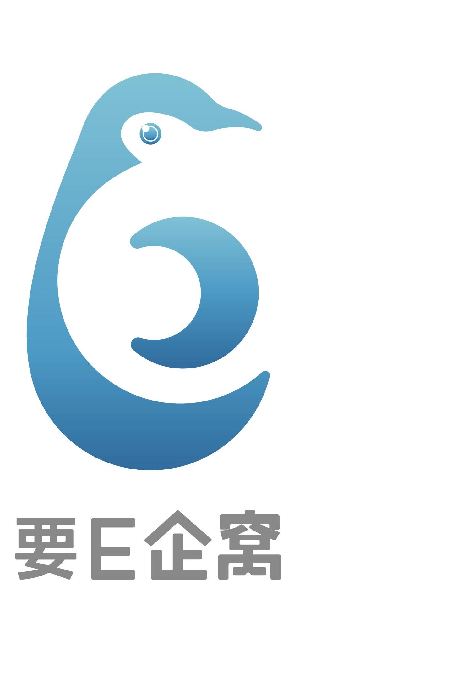 ...账机构、商标注册代理 - 苏州吴中长桥会计审计 - 苏州百姓网
