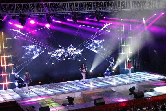 舞台,灯光,音响, led显示屏等),庆典礼仪,活动氛围布置,公共策划.图片