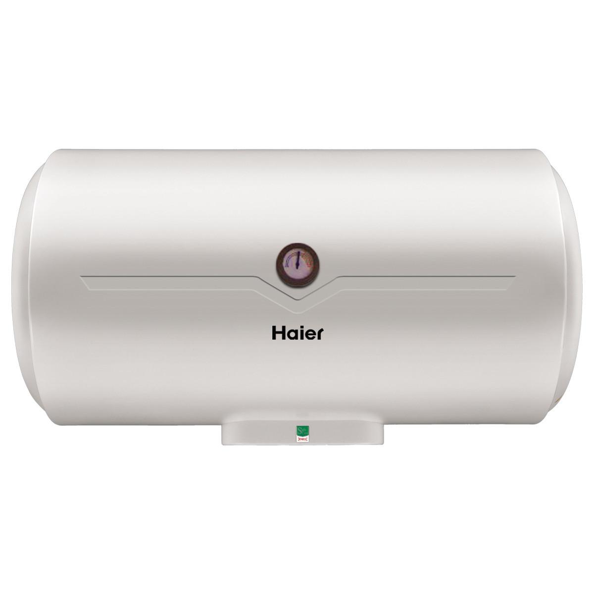 欢迎咨询⌒张家界海尔热水器维修电话⊿各点售后服务