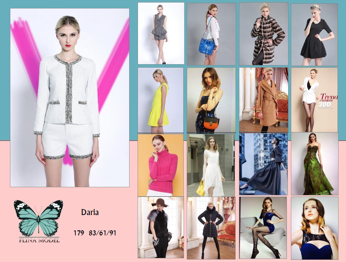 供应北京外籍模特,北京外籍童模,北京外籍女模,北京外籍男模 模特机构