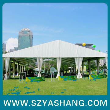 户外帐篷,帐篷租赁,酒会帐篷,车展帐篷,舞台篷房,宴会篷房,会展帐篷