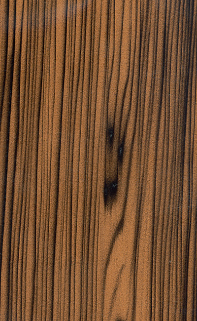 适用于不同的木纹成型工艺,如热转印,立体手感以及拉丝等