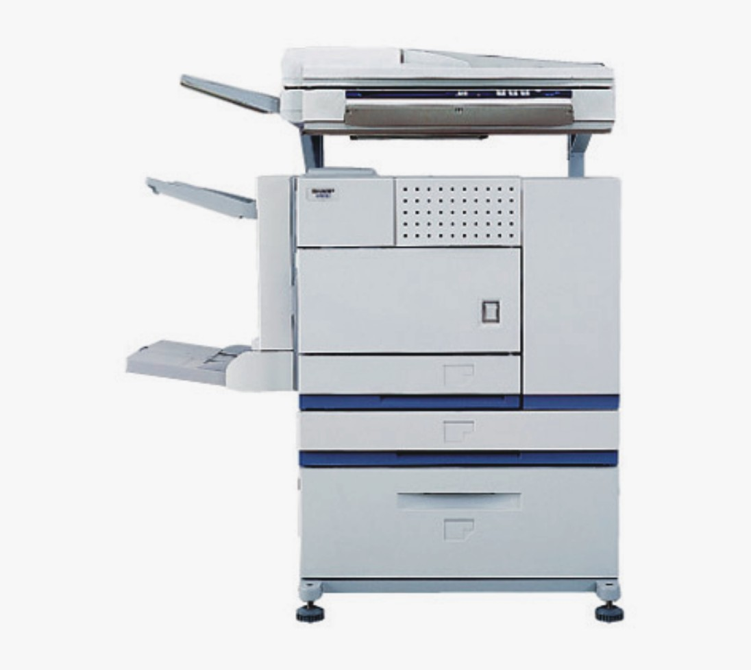 复印机打印机东莞复印机出租 租赁东莞打印机出租 租赁