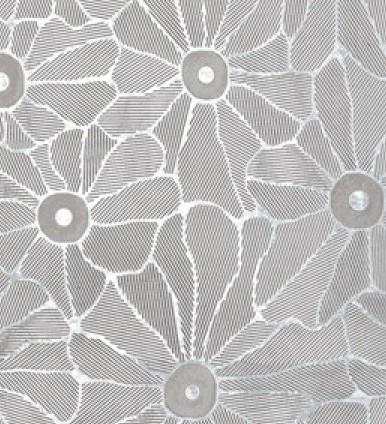 佛山不锈钢橱柜台面花纹板
