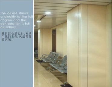 更衣室,储藏室,也适用于家庭,学校,工厂小空间的安装和应用,同时设计