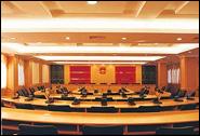 供应河南郑州多媒体会议室,报告厅,礼堂音响音箱工程