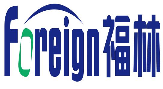 上海信息科技公司注册费用主要包括工商注册登记费用、组织机构代码登记费用、登记费用、验资费以及注册公司代理服务费,具体费用致电上海福林企业登记代理进行咨询。 上海信息科技公司注册流程统称为公司名称查询与核准、开户验资、工商登记、组织机构代码证申请及登记等。 我们现在以在上海注册信息科技公司为例,为广大的投资者阐述其注册所需费用、办理流程、企业设立条件及财政扶持优惠政策如下几点: 一、上海信息科技公司名称参考 上海XX信息科技有限公司 上海XX计算机科技有限公司 上海XX网络科技有限公司 上海XX电子科技有限