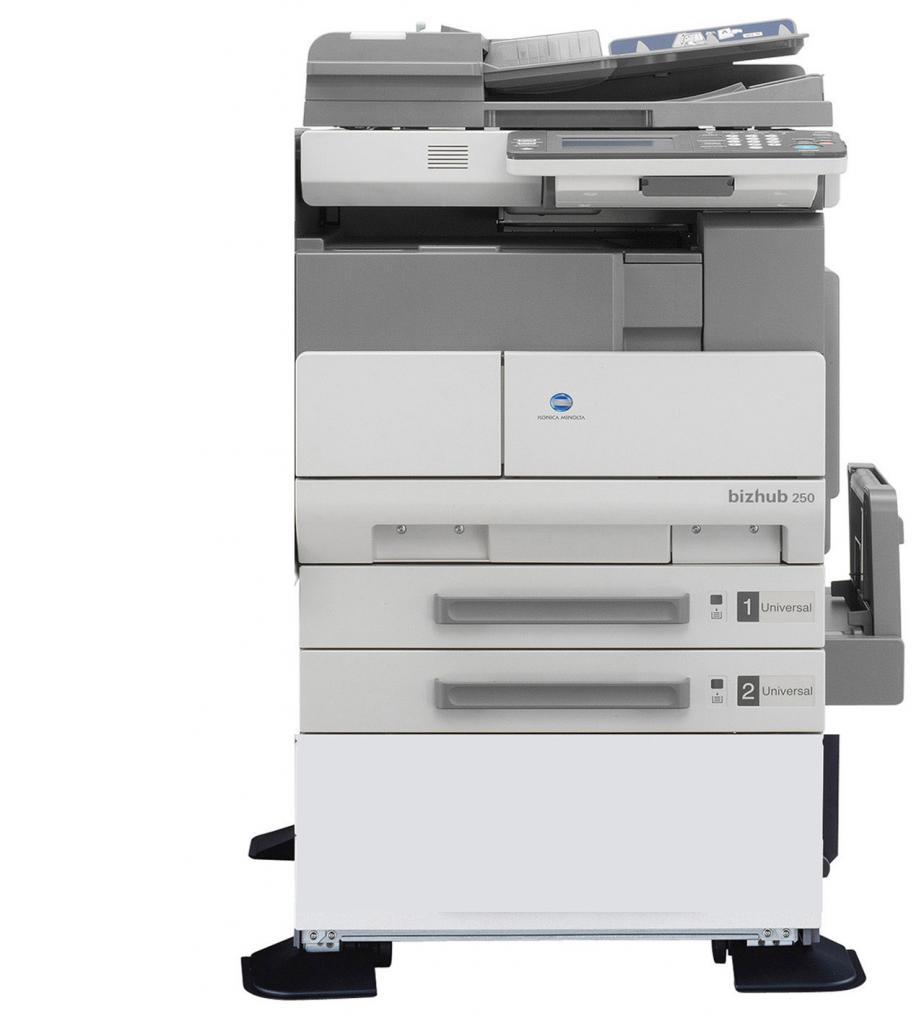 北京打印机租赁 打印机硒鼓加粉 打印机租赁公司 彩打印机出租