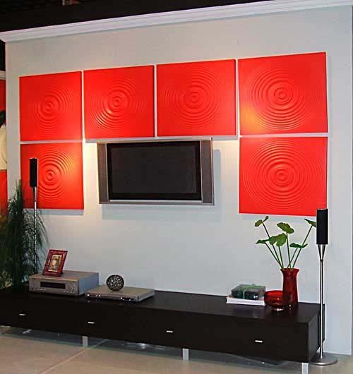 供应f-401埃及风情浮雕电视背景墙 供应f-405欧式花瓶电视背景墙 供应