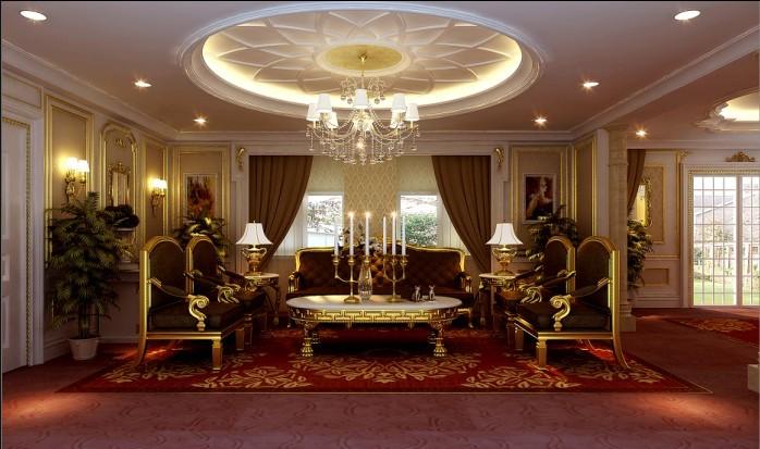 森源家具集团是一家集高星级酒店家具、精装豪宅家具、装饰设计一体化的专业化家具集团,成为中国乃至亚洲最具知名度和影响力的家具制造商之一。作为中国家具业的领军企业,引领着中国家具行业的发展潮流。 森源家具集团让每个客户都得到完美品质的顶级定制家具一站式服务。 专业的设计团队,卓越的技术团队,精湛的生产工艺、一流的设计制造实力、超凡的贴身服务模式,缔造最佳的顾客满意度,使森源家具集团迅速成长为全球顶级定制家具专家,清晰指引行业发展方向。 森源家具集团在业内率先通过了ISO9001:2008质量管理体系认证、IS