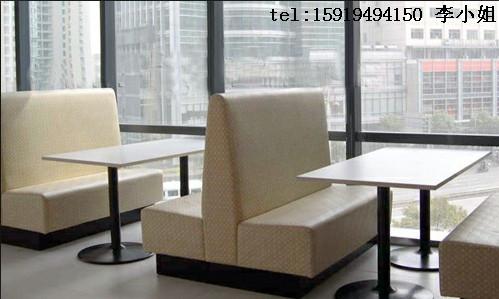 常规(尺寸可定做)  【产品描述】:1,框架:实木木材,细木工板,材质坚硬