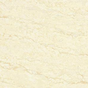 可代替高档天然石材,其奇妙变幻的纹理特性可成就高雅品位的经典空间