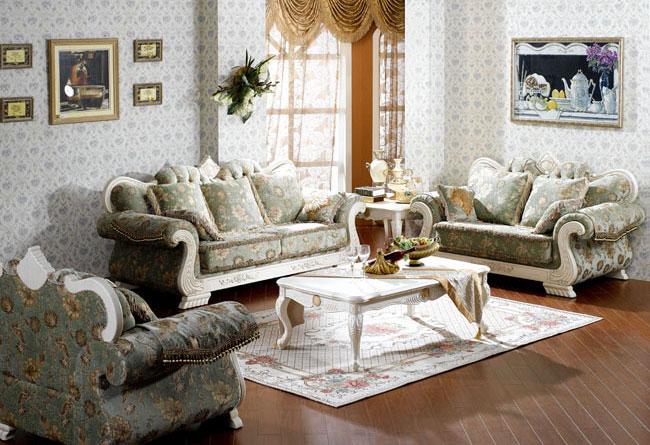 伊莎利诺品牌家具的特点: (1)风格纯正、纯手工雕刻、原实木纹、古朴的新古典风格。 (2)低调奢华,典雅大气,独具艺术品位,引领整体家居艺术潮流。 (3)打造高端品质,中端价格,树立行业规范。  伊莎利诺高档家具-[欧式家具][美式家具][实木家具]-品味经典,设计生活。