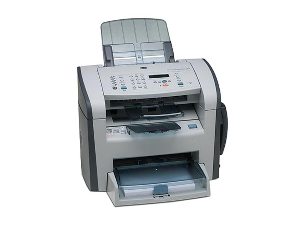 青岛惠普打印机维修三星打印机维修 硒鼓加粉