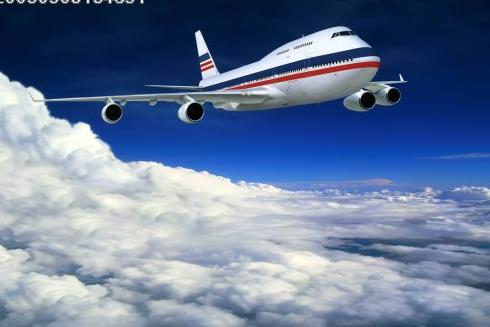 国内飞机托运烟