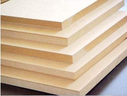 供应富士系列密度板