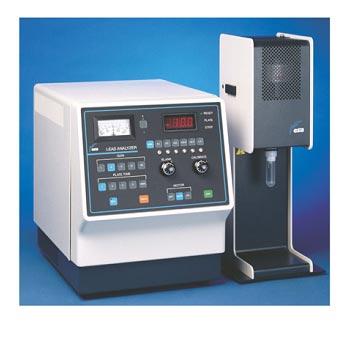 进口微量元素分析仪,进口微量元素检测仪