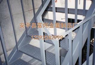 供应踢踏板,楼梯踏步板坡度,踢踏板尺寸,踢踏板型号图片
