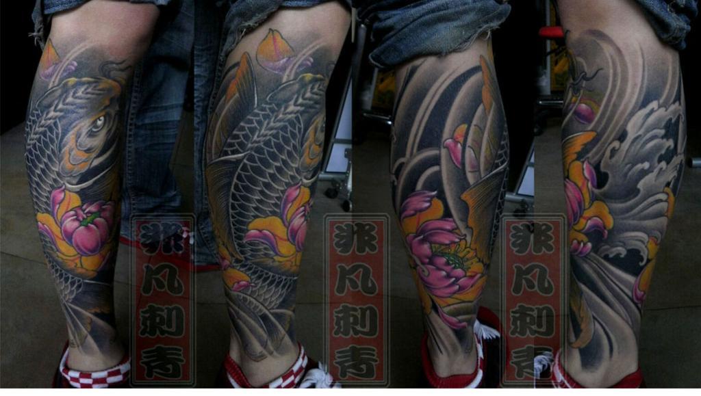 福州洗纹身,福州激光洗纹身,福州哪里可以洗纹身图片