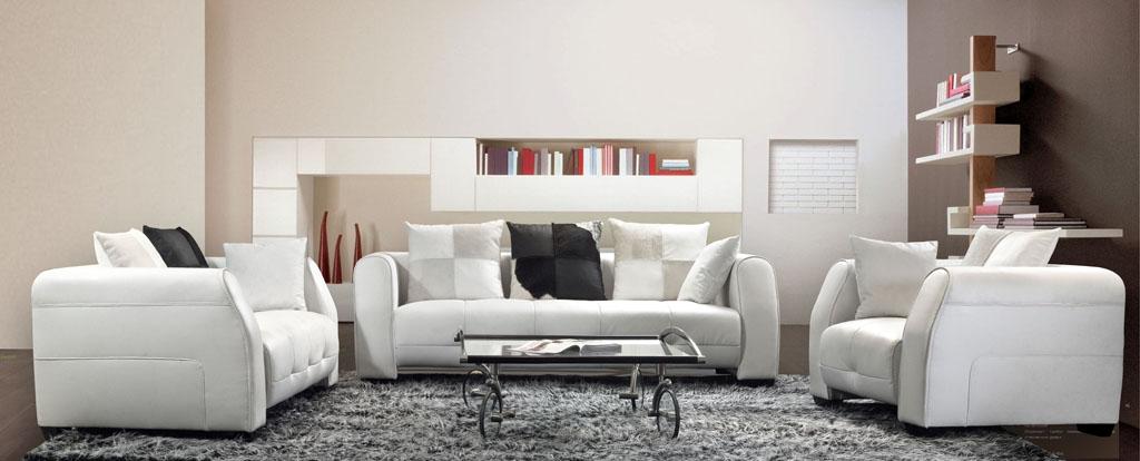 广州天河在哪里买欧式沙发-广州枫梵家具设计有限
