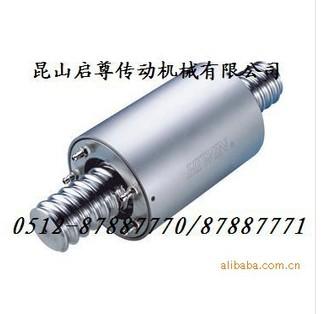 pcb钻孔机滚珠丝杆专业维修