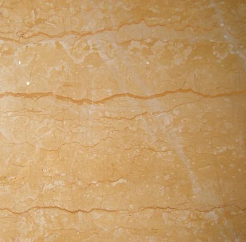云浮石材厂家 云浮石材帝皇金 云浮石材市场 云浮石材公司