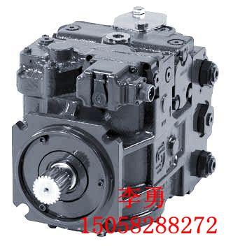 专业维修萨澳90r55/75/75/100/130/180/250柱塞泵图片