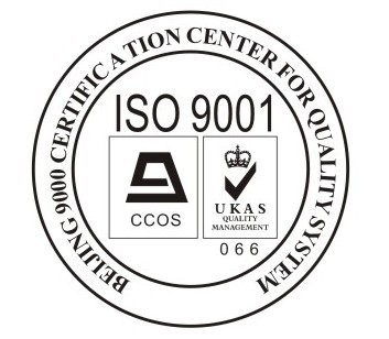 余姚ISO9000认证|慈溪ISO9001认证