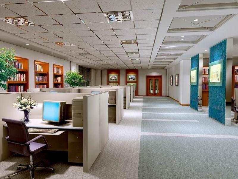 深圳市中装设计装饰工程有限公司(88367586)历经十几年岁月的辛勤耕耘,培养了一支爱岗敬业、经验丰富的的设计师队伍,建立了一支工艺精湛的施工队伍和质量监理队伍,我们始终坚持设计以人为本,服务以客户为中心,我们视质量为企业的生命,在实践中不断完善管理制度,组成设计、施工、监理一条龙服务的经营管理体系。