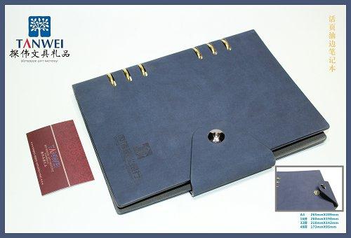 供应定做笔记本,活页笔记本,线圈本,记事本 笔记本,记事本,平装本定做
