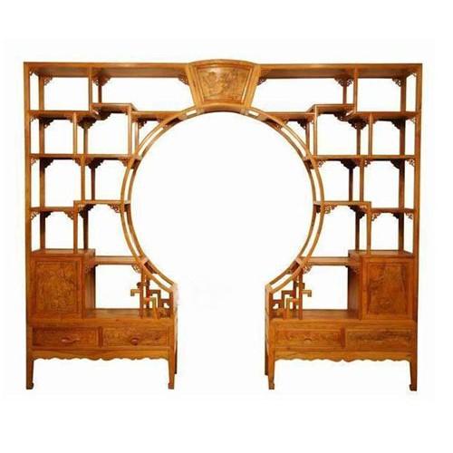 绿植,园林用品附件等;  室内家具:现代家具,古典家具,新古典家具,欧式