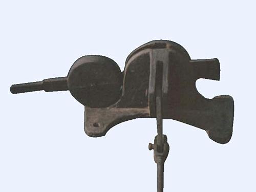 液压复位机,液压挤孔机,液压起道机,绝缘道夹板, u 形钢卡缆,扳道器图片