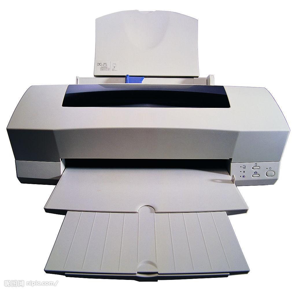 北京出租打印机北京打印机租赁北京彩色打印机租赁北京租赁打印机