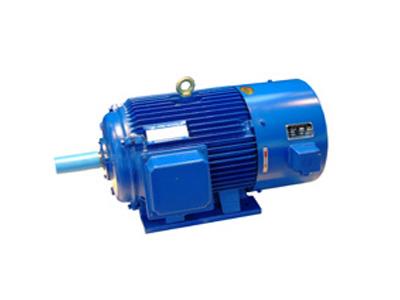 供应YJ TG系列异步电动机 西玛电机 异步电机图片