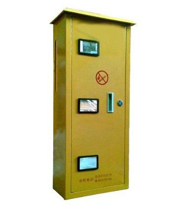 天然气表箱,成都燃气表箱厂家