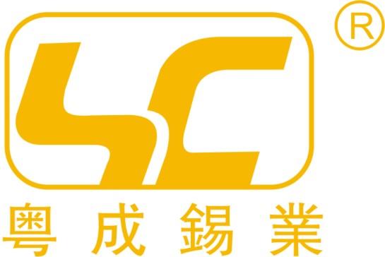 logo logo 标志 设计 矢量 矢量图 素材 图标 545_364