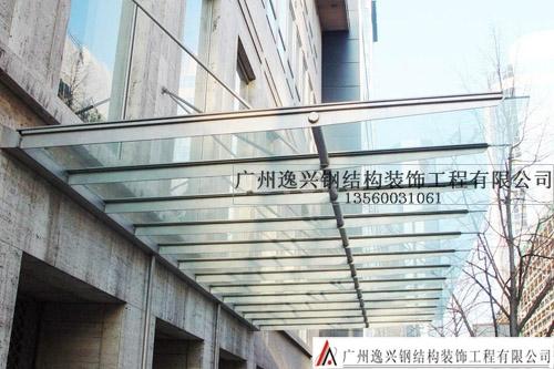 阳光房,玻璃房,天棚,钢结构仓库,夹芯板雨棚,铁瓦棚,彩瓦棚,彩钢瓦棚