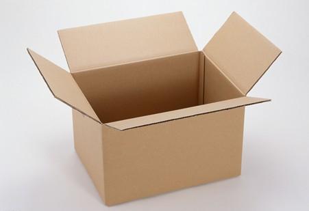 纸箱手工制作火车步骤