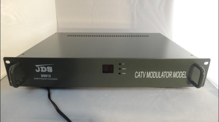 佳得视jds-d9812数字电视机顶盒共享器的产品应