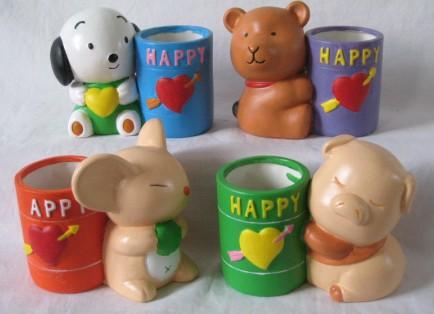 福州贝乐宝儿童沙画陶瓷彩绘玩具厂热诚欢迎各界朋友前来参观,考察