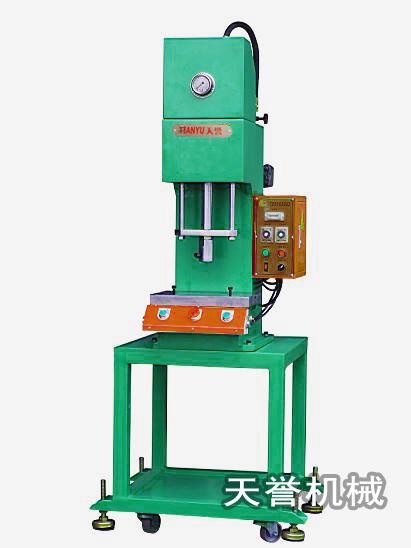 液压机厂生产非标液压机