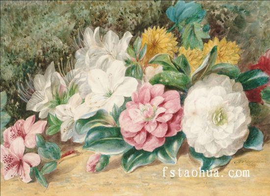 抽象,现代,人物,古典,动物,花卉,静物,风景,无框画,套画,油画婚纱照等