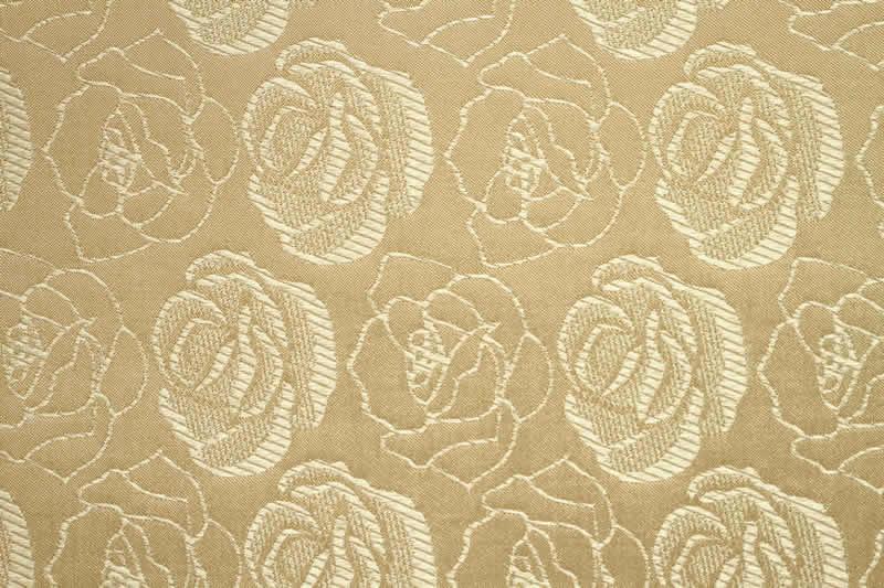 西安供应无缝装饰墙布无缝壁布价格*