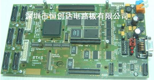 供应pcb电路板生产,开发设计,布线抄板,元件采购,贴片