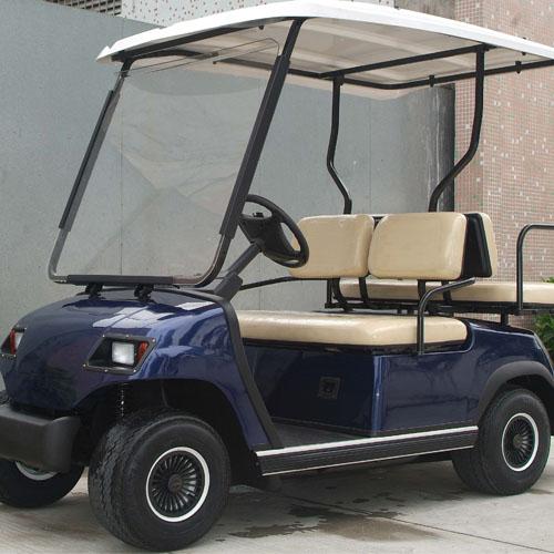 交通运输及物流 非机动车配件 >> 珠海绿通高尔夫球车      绿通电动