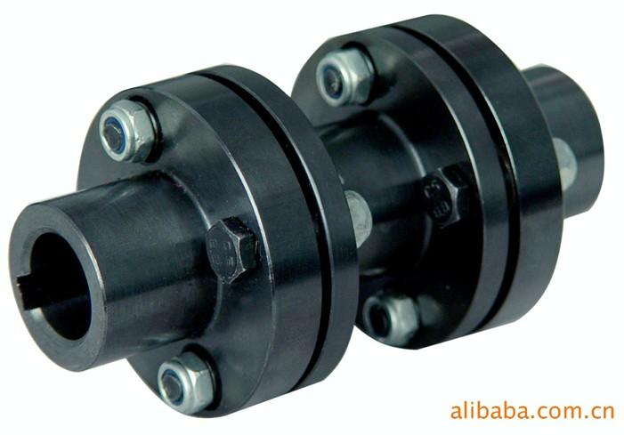 供应膜片联轴器规格型号 法兰膜片联轴 上海膜片联轴器品种齐全,质量可靠