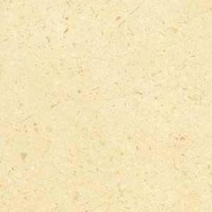 供应云浮石材 云浮石材公司 大理石金线米黄 云浮石材厂 云浮石材公司